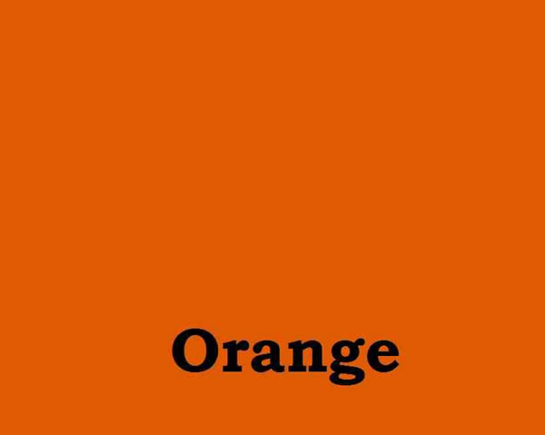 orange-paint-signed