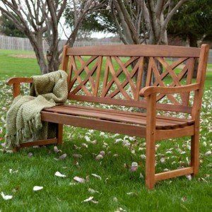 wood-garden-bench-with-back