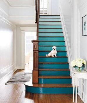 3-staircase-decorating-ideas-stairs
