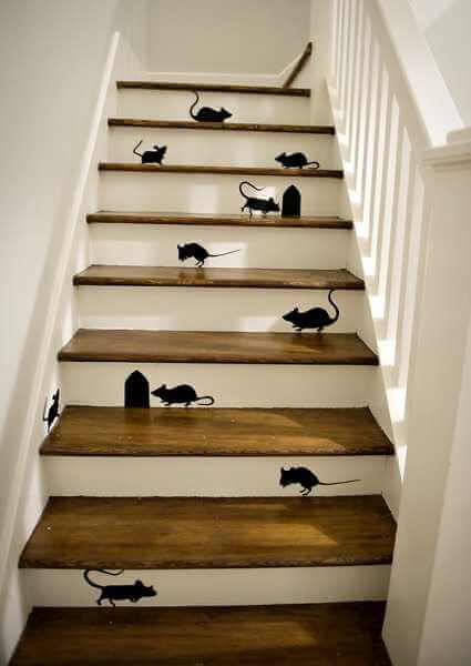 staircase-design-decorating-ideas-painting-8