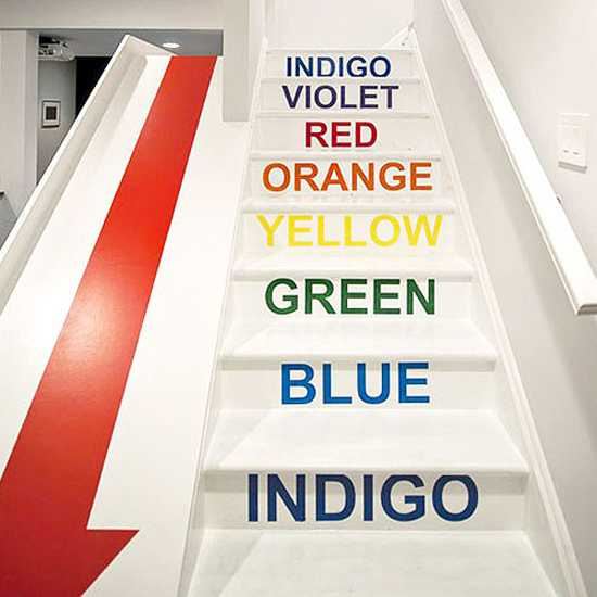 stenciling-painting-ideas-staircase-design-1